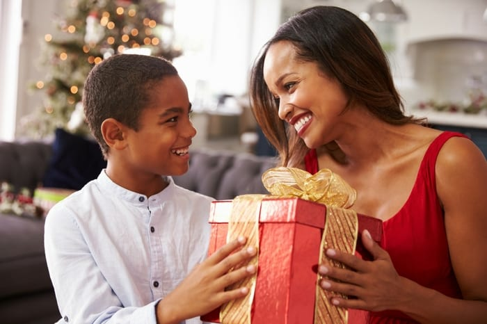 Christmas Gifts For 13 Year Old Boys