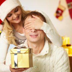 Christmas Gifts For The Husband