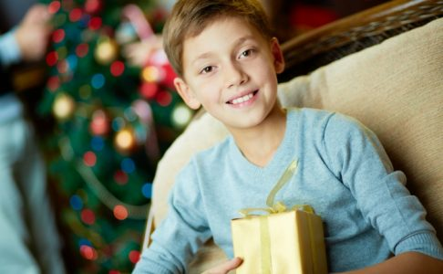 Christmas Gifts For 10 Year Old Boys – Handpicked By Santa Himself!