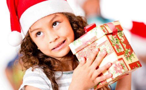 Christmas Gifts For 10 Year Old Girls – Santa's Favorite Picks!